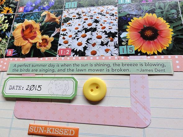 Invincible summer details 2 original