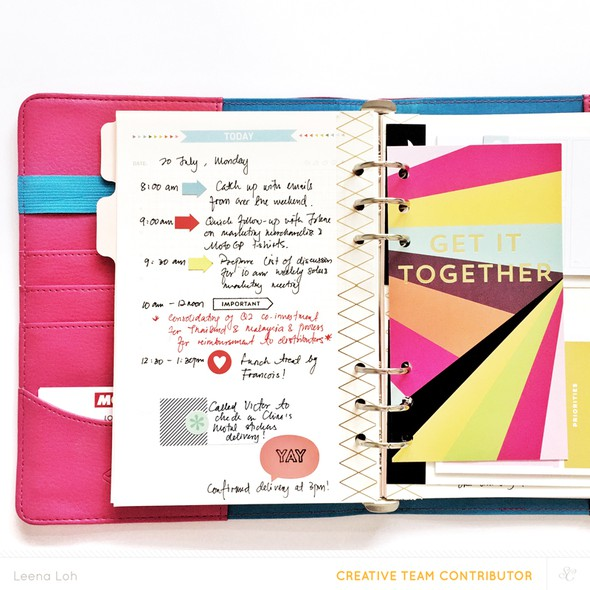 Aug planner kit2 copy original