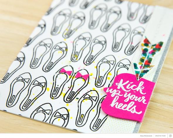 Kick up your heels card pixnglue img 2201 original
