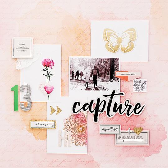 Aa sandradietrich mojosanti december gossamberblue pinkpaislee layout capture original