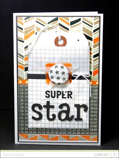 Superstarsm
