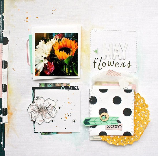 Ashlinovemberguestflowers1
