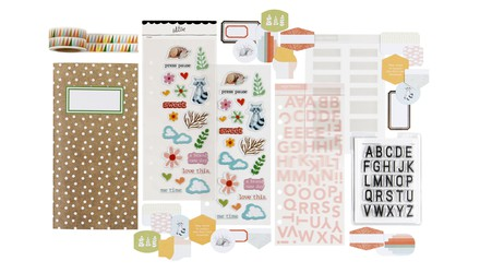 128512 travelersnotebookkit slider original