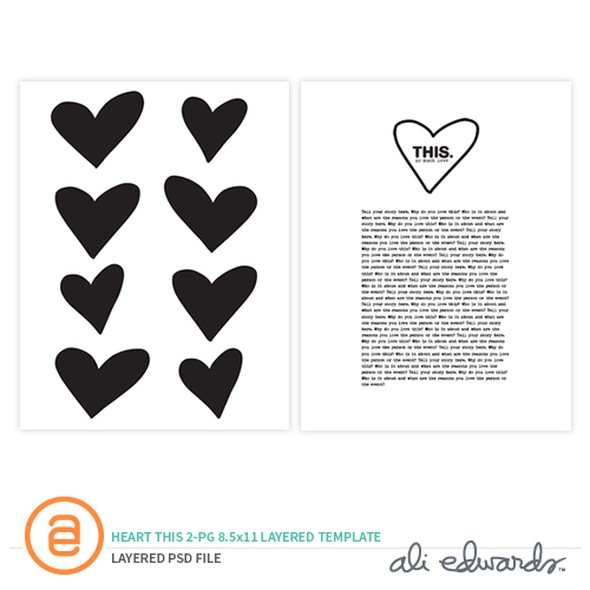 Aedwards heartthis8x11layeredtemplate prev original