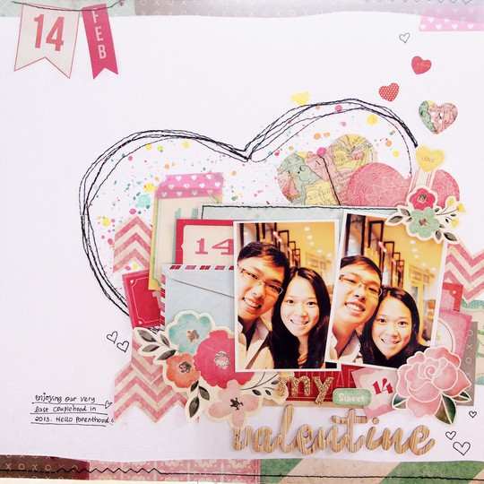 Valentine 2013 1148