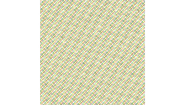 Slider  0028 t6294 spring 12x12 paper pad artwork 7b original