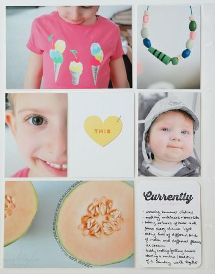 Annektaylor.blogspotpl15a original