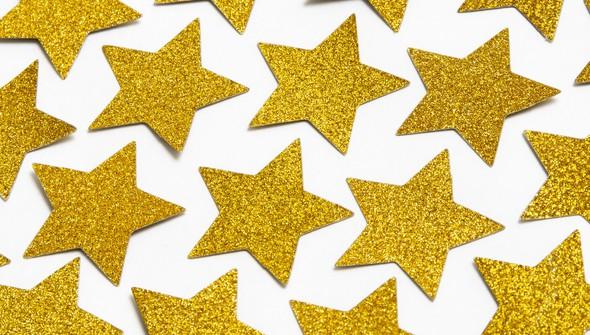 106454 glittergoldstarstickers slider2 original