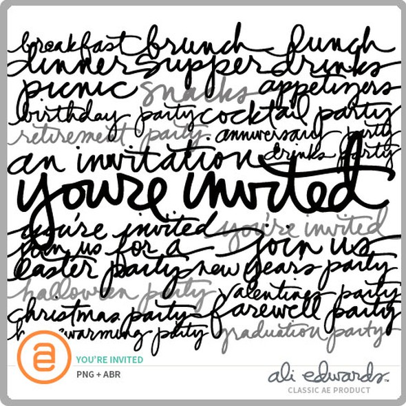 Aedwards youreinvited prev original