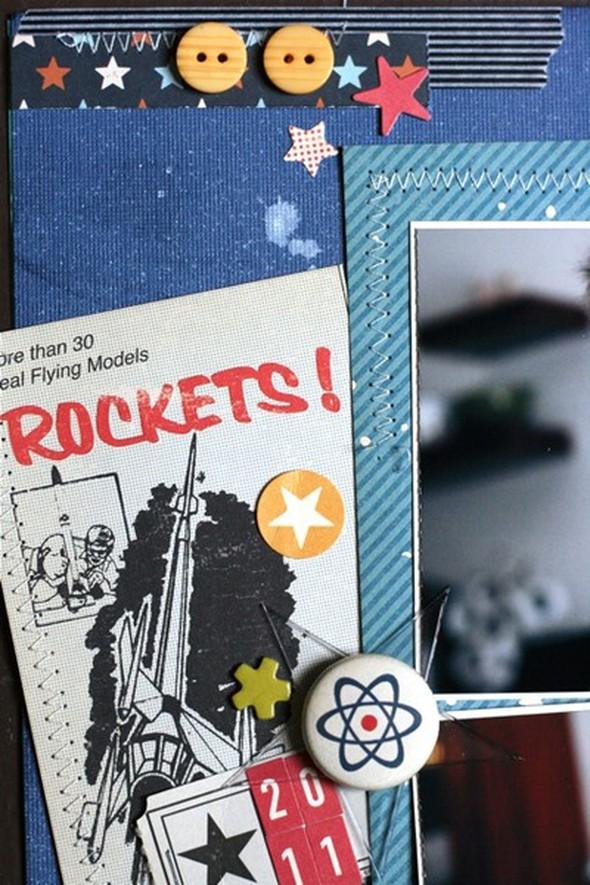Rocketageclose1