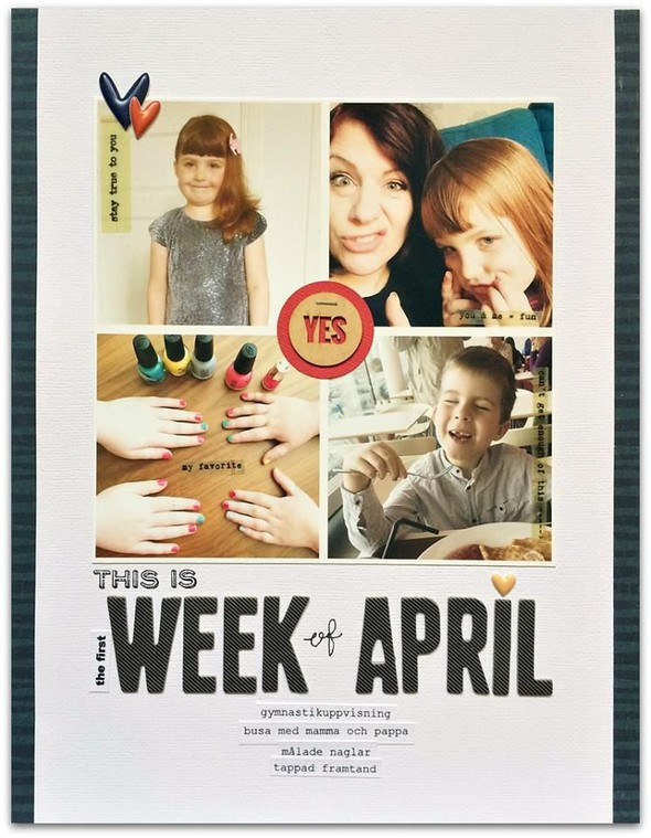 Weekofapril1
