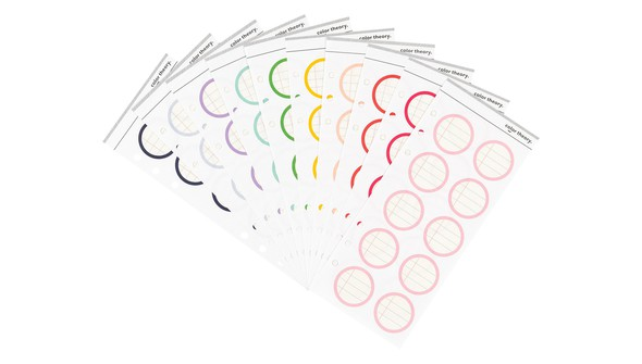 166857 colortheorybasics v2 slider original
