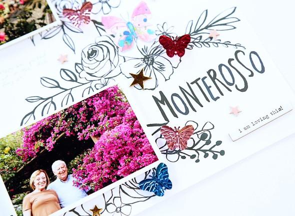 Monterosso det1 web original