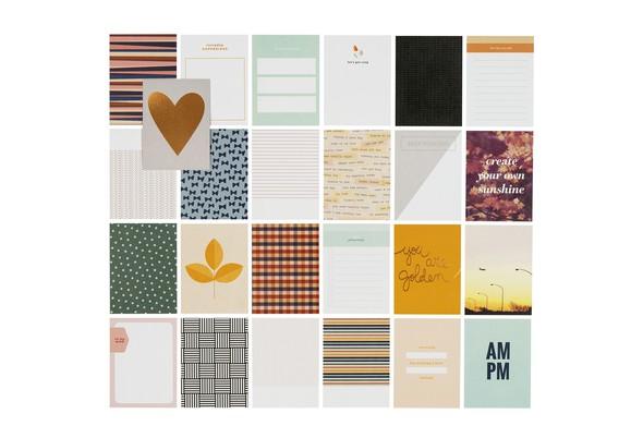 2018 sc 10 letters home shop 37723 slider 3x4 original