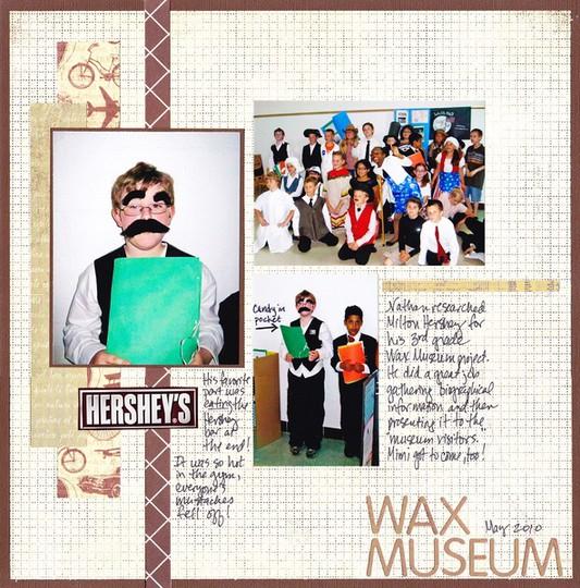 Wax museum 0001