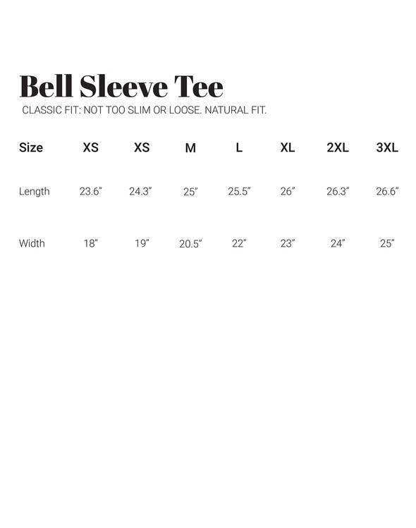 30a women sizechart bellsleeve vertical original