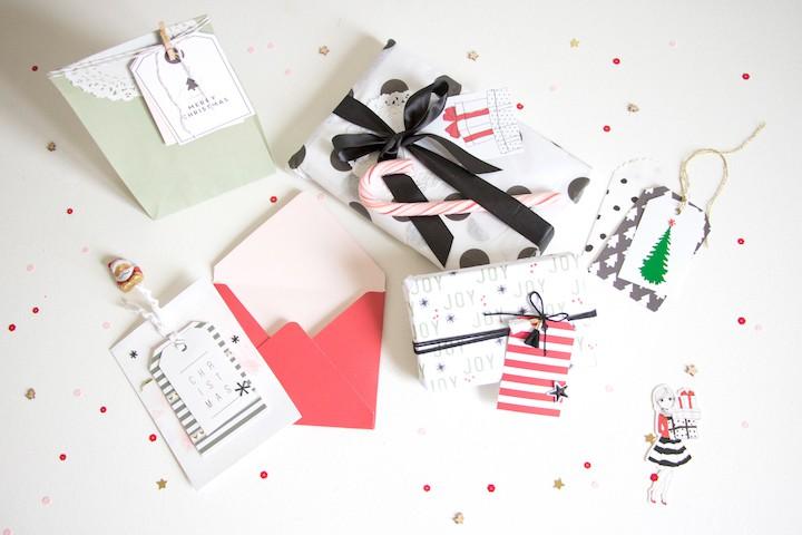 Giftwrap christmas scatteredconfetti scrapbooking felicityjane joy 1 original