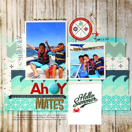Ahoymatey 1024x1024