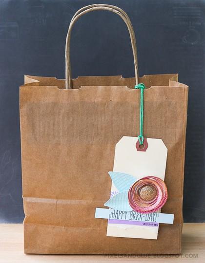 Pixelsandglue giftpackaging img 2899