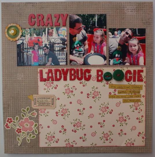 Ladybug boogie small