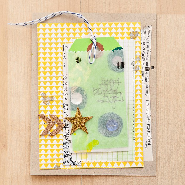 Scmay2013mhcards 1