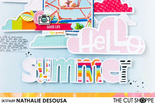 Hello summer   nd   tcs 2 original