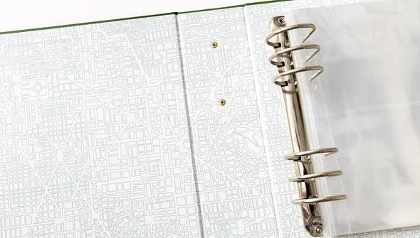 139115 6x8chipboardalbum slider2 original