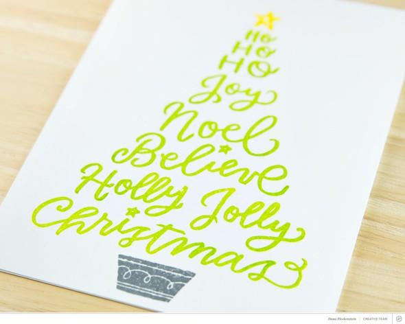 Christmas tree card pixnglue img 2203 original