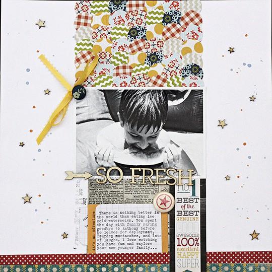 Brownie 2 blayton2012 1 copy