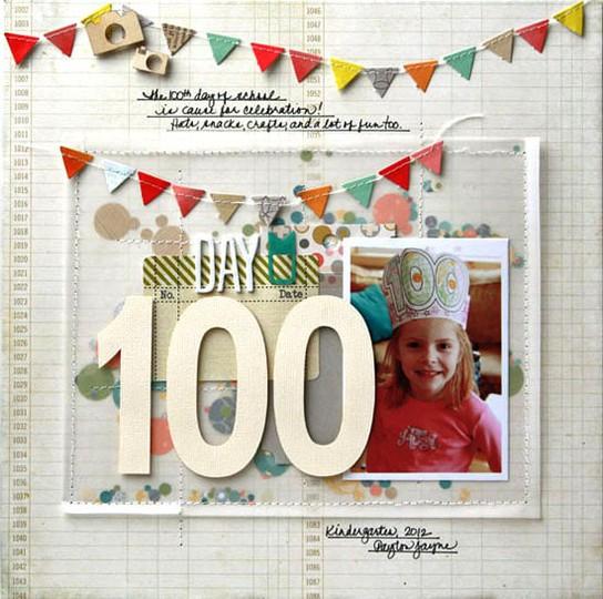 Day100 sctblog sc550