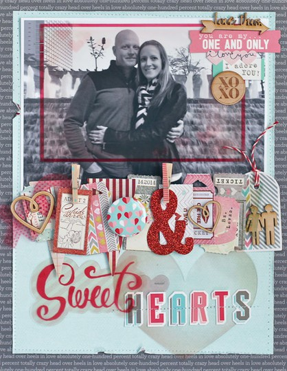 Sweethearts1