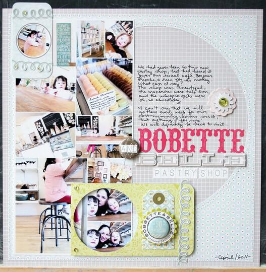 Bobbette1 1