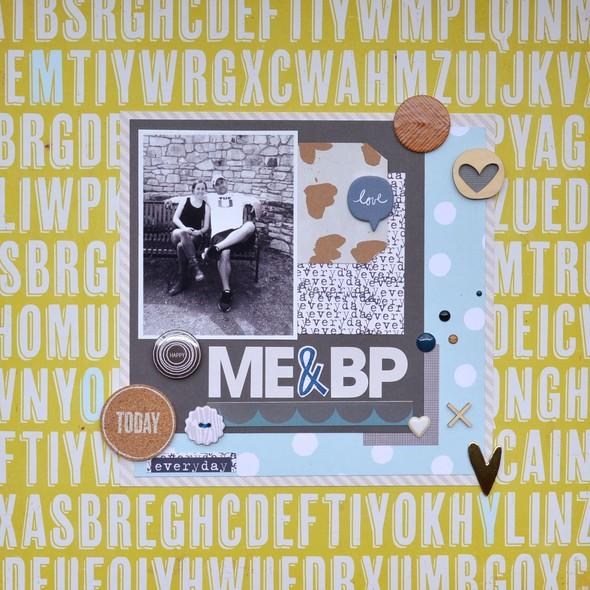 Mollyporter simplescrapper mebp 01