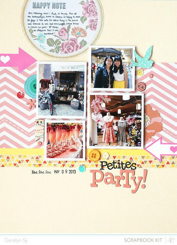 Party01