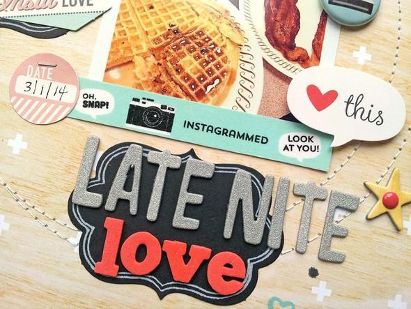 Late nite love2