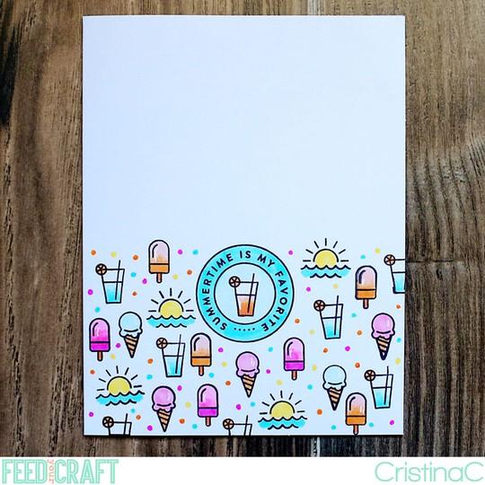 Summertimeismyfavoritecard web original