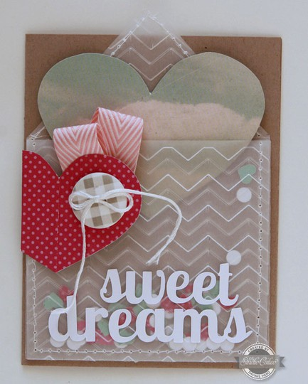Sweetdreamscard sc0812