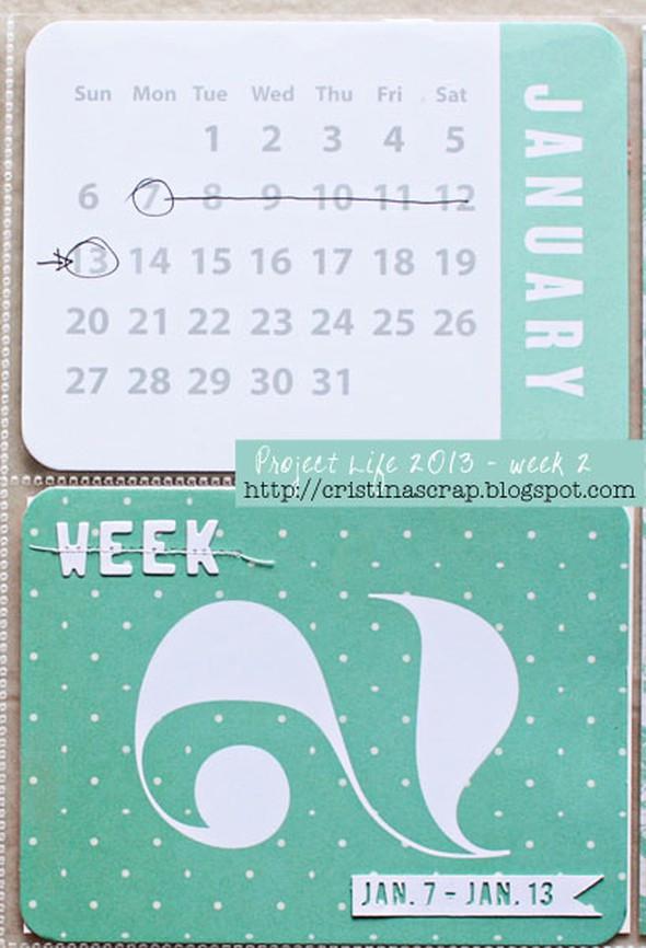 Pl2013 week2det2 web