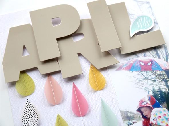 Pam baldwin   alfresco   april showers  1 original