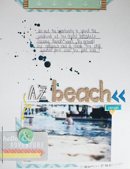 Awazbeach 1