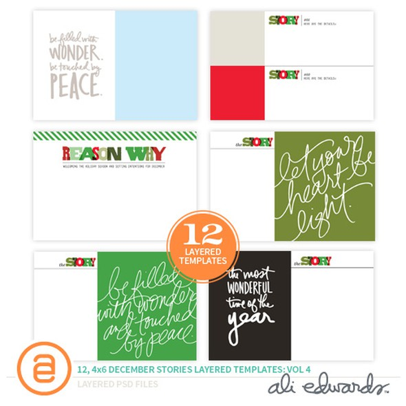 Aedwards decemberstoriesvol4 4x6layeredtemplates prev2 original