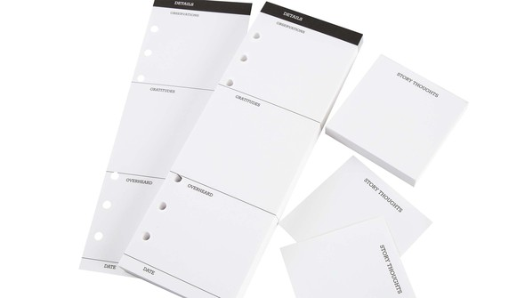 Ae shop notepad bundle 34519 slider detail original