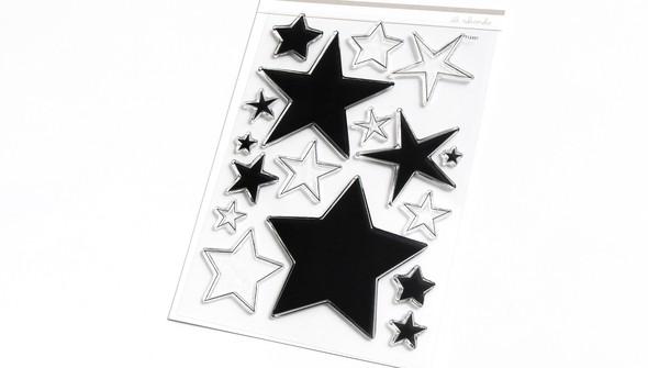 170985 star6x8stampset slider2 original