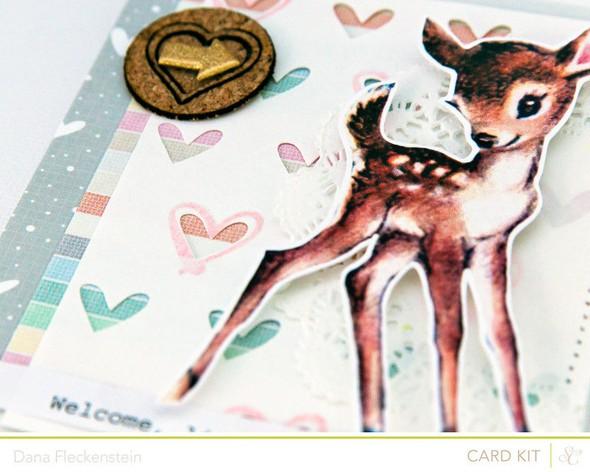 Pixnglue studiocalico handmade card img 1004