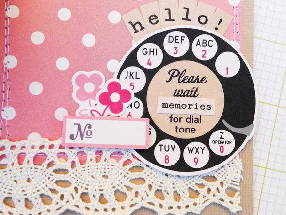 Korttips 004 kopiera