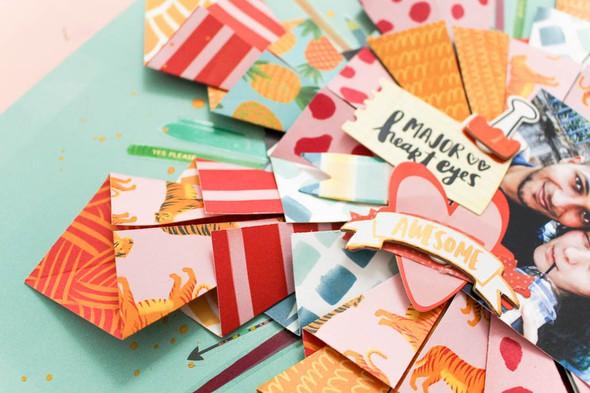 Amytangerine hustleandheart origamikites 02 original