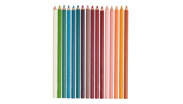 166263 signaturecoloredpencilspalette2 slider1 original