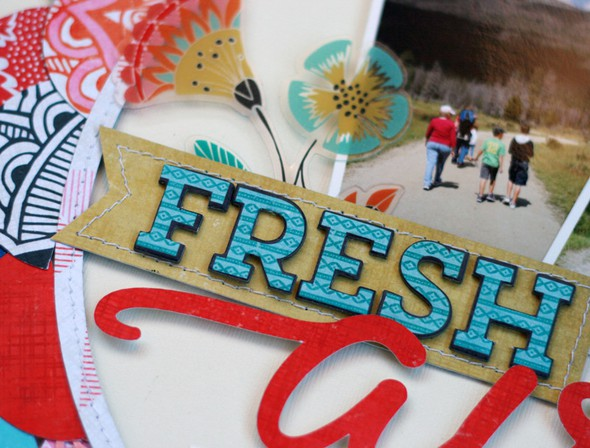 Freshair2