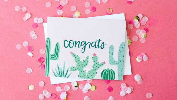 Cactuscongratulationscard slider2 original