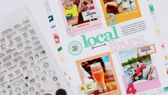 2021 08 stamp inuse01 original